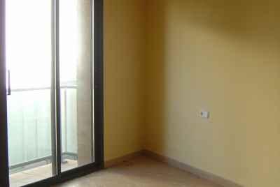 Светлая квартира в центре средиземноморского города Ллорет де Мар